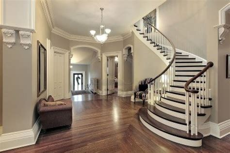 Home Stair : Design Build Buildings