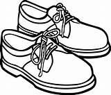 Shoe Clip Clipart Outline Pair Drawing Slippers Kleurplaat Tennis Cliparts Running Waterspout Outside Getdrawings Mens Clipartlook Library Arts Icons Transparent sketch template
