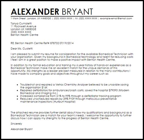 Accounting Technician Resume Cover Letter by Cover Letter For Accounting Technician Sludgeport919 Web