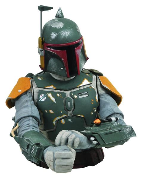 boba fett colors look at dst wars celebration exclusives the