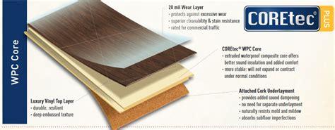 us floors coretec coretec rigid vs coretec wpc carpet express