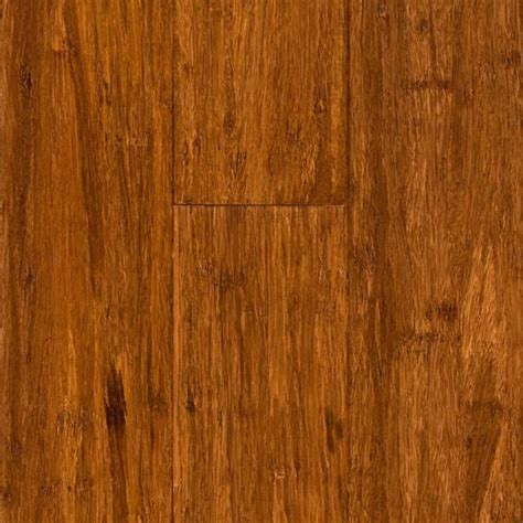 hardwood flooring bamboo 5 8 quot x 3 3 4 quot strand carbonized bamboo morning star lumber liquidators