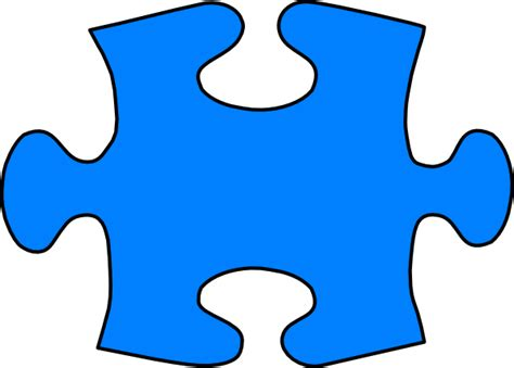 Big Puzzle Pieces Picture Quotes Quotesgram. Sample Of How To Write An Application To Apply For A Job. Sample Elementary Teacher Cover Letters Template. Job Experience Resume Example Template. Halloween Invitation Templates. Roadmap Powerpoint Template Free Template. Purchase Request Form Template Excel. Photo Album Design Templates. T Mobile Customer Service Representative Job Template