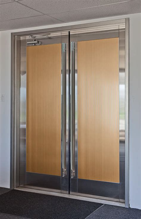 stile and rail wood doors stile rail doors architectural forms surfaces