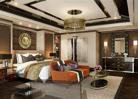 indian home interior designs watg integrated design solutions and luxury architecture