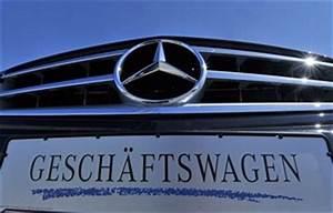 Firmenwagen Kosten Berechnen : firmenwagen news und fachwissen haufe ~ Themetempest.com Abrechnung