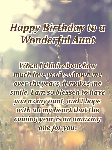 happy birthday wishes  aunt birthday quotes  aunt