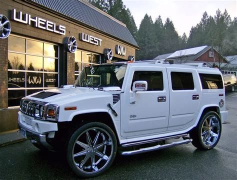 hummer sports car 235 best images about hummers on pinterest cars dream
