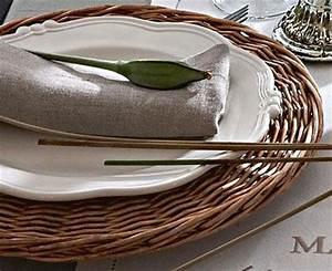 Amaryllis In Wachs Selber Machen : natur deko f r gem tliche stunden living at home ~ Orissabook.com Haus und Dekorationen