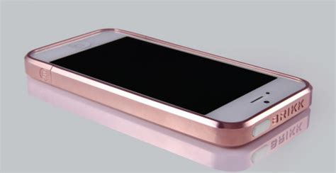 iphone pink gold gold iphone 5 cases the height of luxury