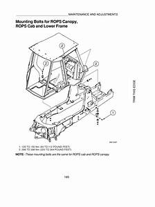 Case 580l  580l Turbo  580 Super L  590 Super L Series 2 Loader Backhoes Operators Manuals Pdf
