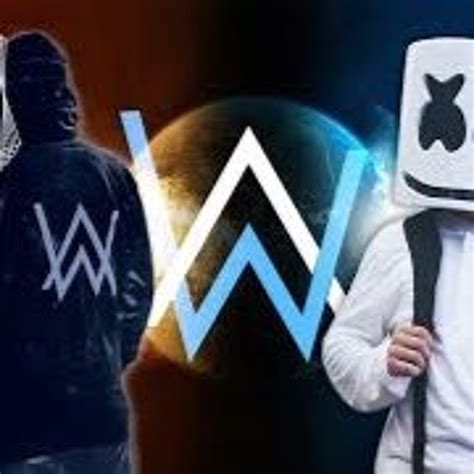 marshmello alan walker ft kygo sunset  dl