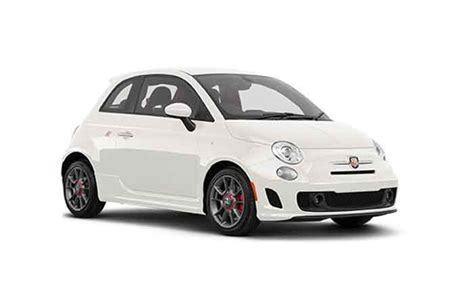 Fiat For Lease by 2017 Fiat 500 Lease Monthly Auto Leasing Deals Specials