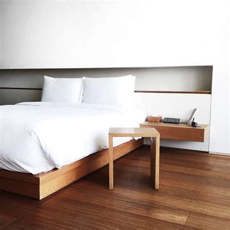 master bedroom minimalist best 25 japanese minimalism ideas on bring it 12302