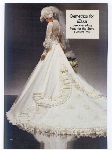 Pin on Vintage Weddings