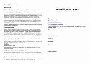 Widerrufsformular Muster Pdf : widerrufsbelehrung und muster widerrufsformular lederhut filzhut trachtenhut hutladen ~ Eleganceandgraceweddings.com Haus und Dekorationen