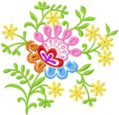 flower machine embroidery design news  machine embroidery designs patterns jef