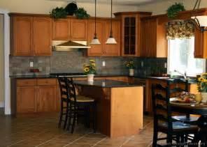 small l shaped kitchen ideas wonderful kitchen ideas wood cabinets maple in cinnamon