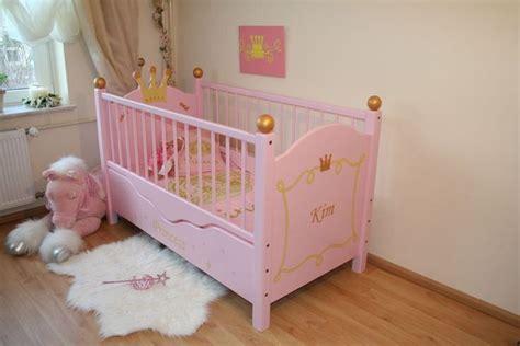 babyzimmer rosa weiss tolles babyzimmer prinzessin in wei 223 bei oli niki kaufen