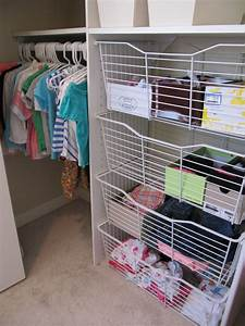 how to organize clothes without a dresser bestdressers 2017 With smart tips for a closet storage ideas