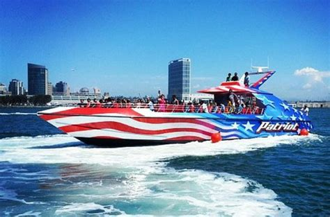 Boat Rides In San Diego by The 15 Best Things To Do In San Diego 2018 With Photos