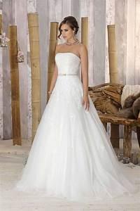 brinkman wedding dresses latest brinkman wedding dresses With wedding dresses uk