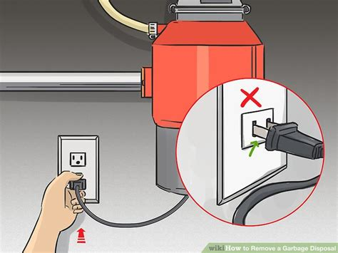 install electrical outlet under sink garbage disposal wiring schematic wiring diagram with
