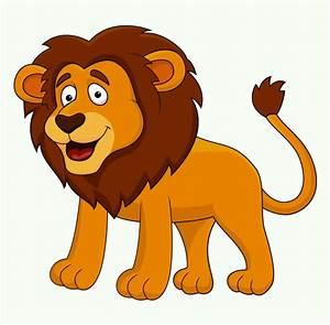 99 DIBUJOS DE LEONES ® Imágenes de leones para colorear para niños