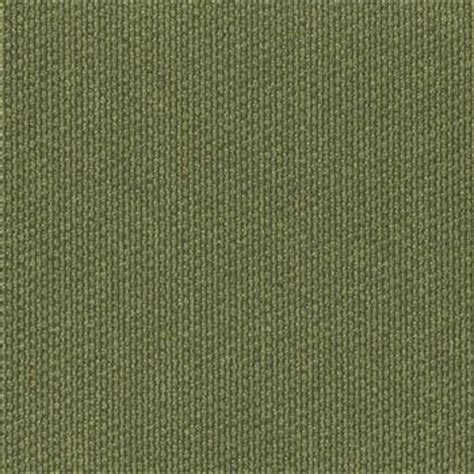i0096 tweed modular patcraft commercial running line