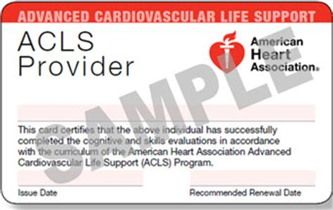Aclsadvanced Cardiac Life Support  Knoxville Cpr By Cpr. Automobile Accidents Lawyer Phd In Sociology. Yale University Online Certificate Programs. Degrees In Nonprofit Management. How To Buy A Put Option Hiv Viral Replication. Missouri Automobile Insurance Plan. Global Asset Management Future Readings Online. Rochester Ny Community College. Antiretroviral Drugs For Hiv Uhaul Yuma Az