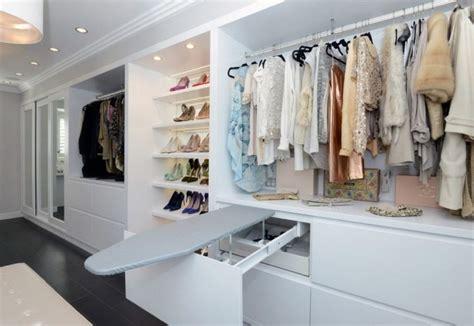 fabulous closet designs  dressing room ideas