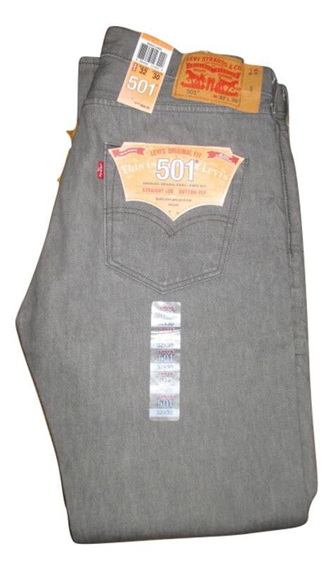 Levis 501 Jeans  Tidal Blue (0422)  $4599  Levis 501