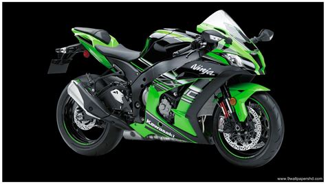 Kawasaki Z900 4k Wallpapers by 2016 Zx10r Wallpapers Wallpaper Cave