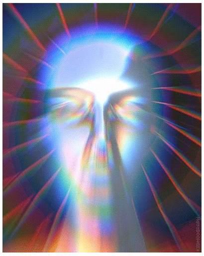Gifs Mind Growth Spectre Spiritual Healing Giphy