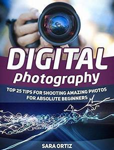 Lessons | Photography for beginners, Dslr photography tips, Digital photography