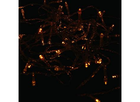 led decorative string lights led decorative string light yellow 300 13006388 buy at lowest prices
