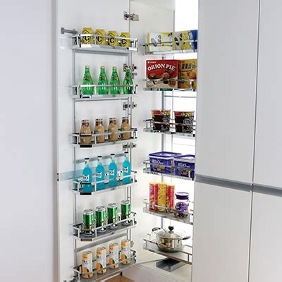 Kitchen Pantry Melbourne by Pull Out Open Out Slide Out Pantry Organisers Pantry