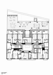 Gallery Of Hotel Vincci Gala Barcelona    Tbi Architecture