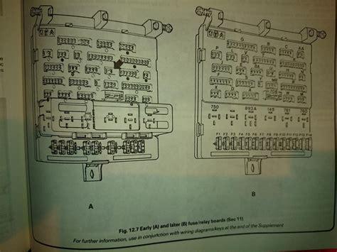 Citroen Berlingo Fuse Box Diagram Wiring by Citroen Saxo Vts Wiring Diagram Wiring Library