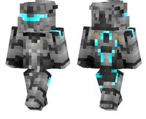Minecraft PE Skins Download