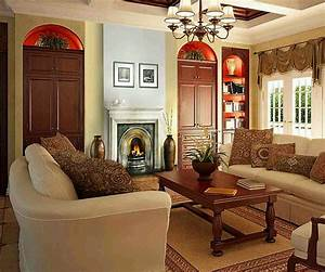 Beautiful, Modern, Sofa, Furniture, Designs