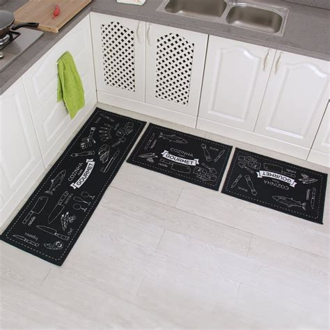 bed bath and beyond floor ls kitchen awesome bed bath and beyond kitchen rugs kitchen