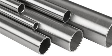 2 pvc pipe differences between carbon steel and stainless steel