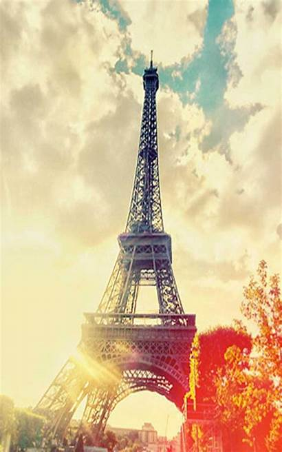 Paris Cool Wallpapers Apkpure Android Screen Upgrade