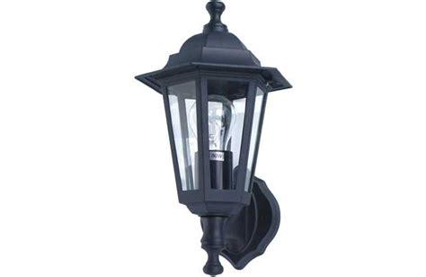 argos outdoor lighting lighting ideas
