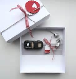 hochzeitsgeschenk geld verpacken geldgeschenke zur hochzeit geld kreativ verpacken wedding money gifts