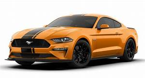 2020 Ford Mustang GT Premium Colors, Release Date, Interior, Price, Redesign   2020 - 2021 Ford
