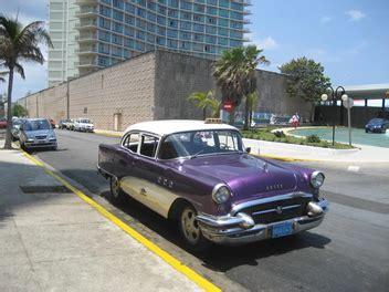 Consolato Cuba Roma by Informazioni Pratiche Cuba