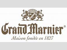 Grand Marnier Wikipedia
