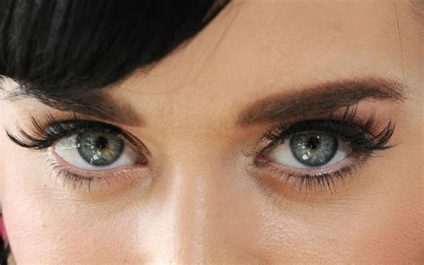 katy perry eye color up katy perry singers wallpaper 1920x1200